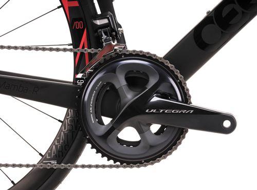 Ceepo_Mamba-R-Ultegra-Di2-TT-Time-Trials_Road-Bike_2020-CP20MBR8070R4GB_09.jpg