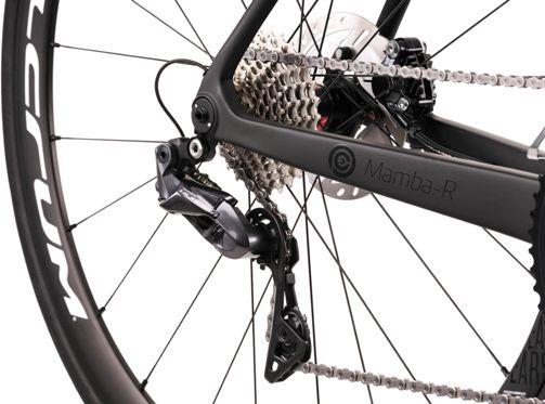 Ceepo_Mamba-R-Ultegra-Di2-TT-Time-Trials_Road-Bike_2020-CP20MBR8070R4GB_11.jpg