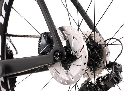 Ceepo_Mamba-R-Ultegra-Di2-TT-Time-Trials_Road-Bike_2020-CP20MBR8070R4GB_12.jpg