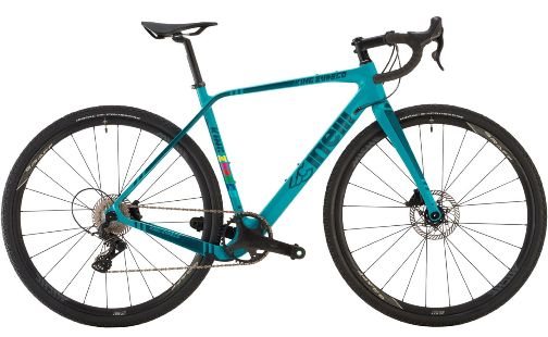 Cinelli-King-Zydeco-Ekar-13x-Gravel-Bike-2021_01.jpg