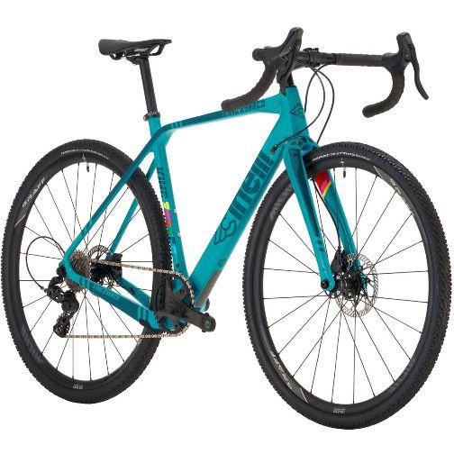 Cinelli-King-Zydeco-Ekar-13x-Gravel-Bike-2021_02.jpg