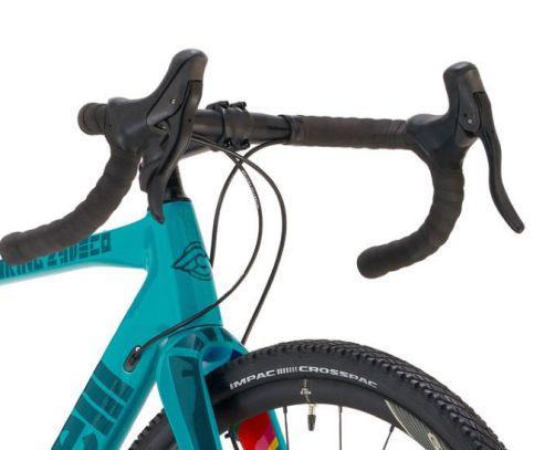 Cinelli-King-Zydeco-Ekar-13x-Gravel-Bike-2021_02hoiuj.jpg