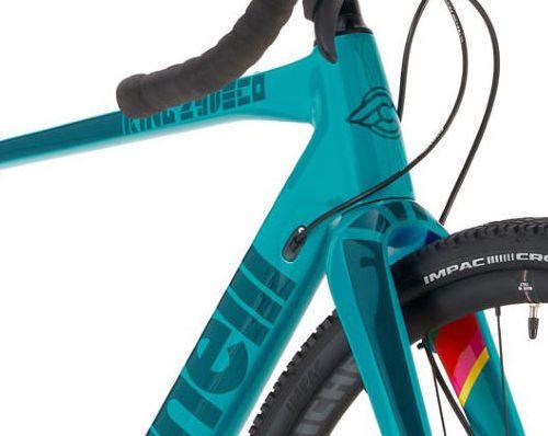 Cinelli-King-Zydeco-Ekar-13x-Gravel-Bike-2021_02ijpo.jpg