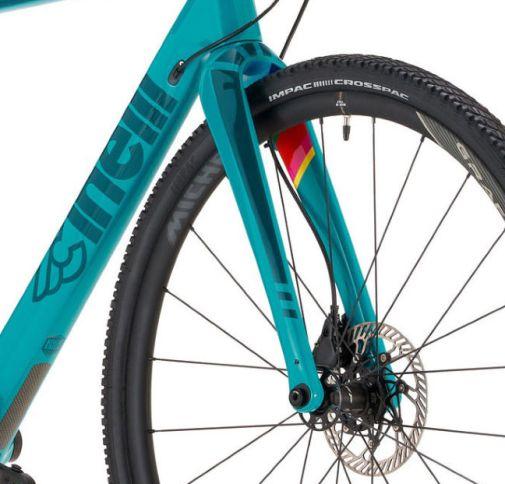 Cinelli-King-Zydeco-Ekar-13x-Gravel-Bike-2021_02ijpojiop.jpg