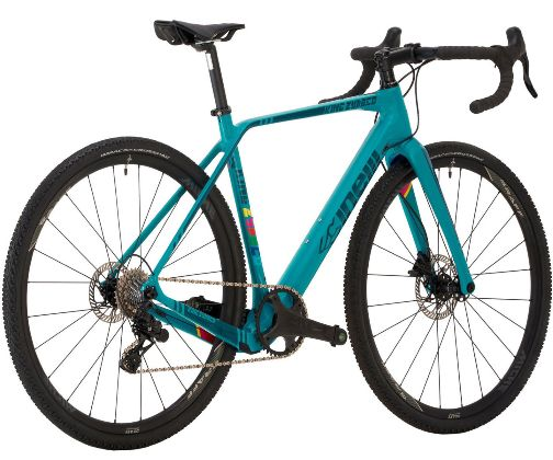 Cinelli-King-Zydeco-Ekar-13x-Gravel-Bike-2021_03.jpg