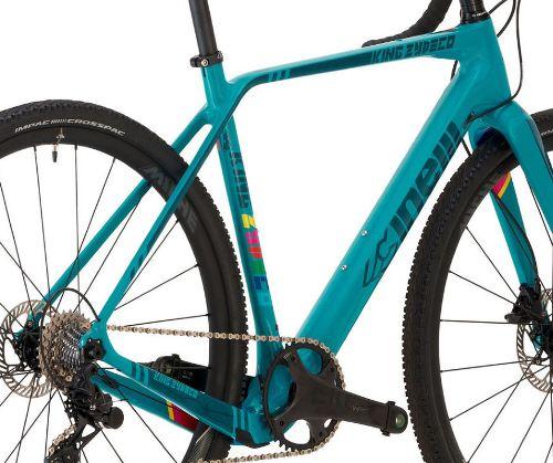 Cinelli-King-Zydeco-Ekar-13x-Gravel-Bike-2021_03dwa.jpg
