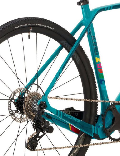 Cinelli-King-Zydeco-Ekar-13x-Gravel-Bike-2021_03fcas.jpg