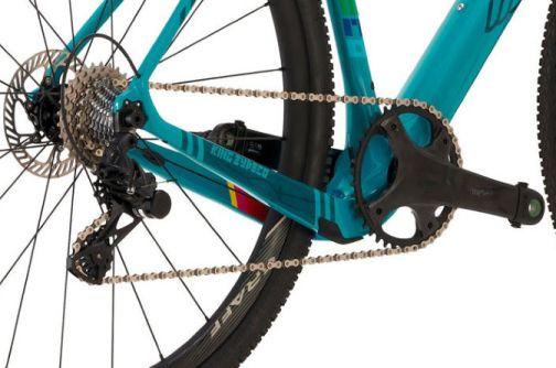 Cinelli-King-Zydeco-Ekar-13x-Gravel-Bike-2021_03feadwa.jpg