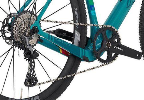 Cinelli-King-Zydeco-GRX-Gravel-Bike-2021-Adventurfewcwe-Bikes-Deep-water-2020-TD253AL-1kug.jpg