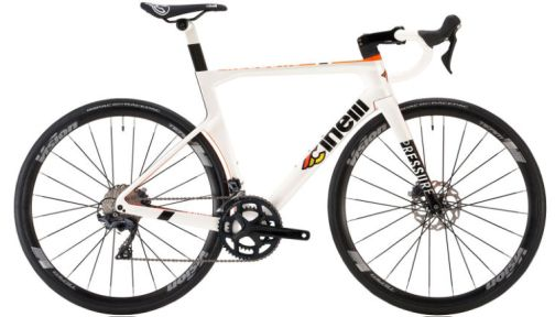 Cinelli-Pressure-Disc-Ultegra-Bike-2021_01.jpg