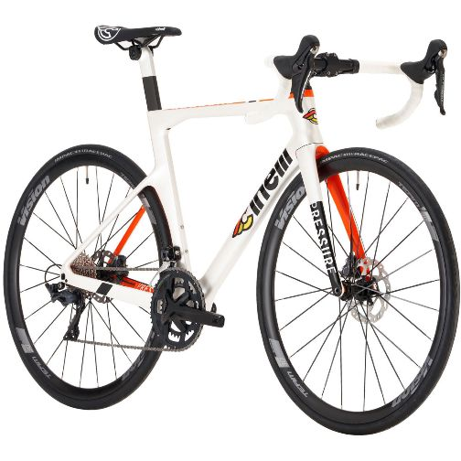 Cinelli-Pressure-Disc-Ultegra-Bike-2021_02.jpg