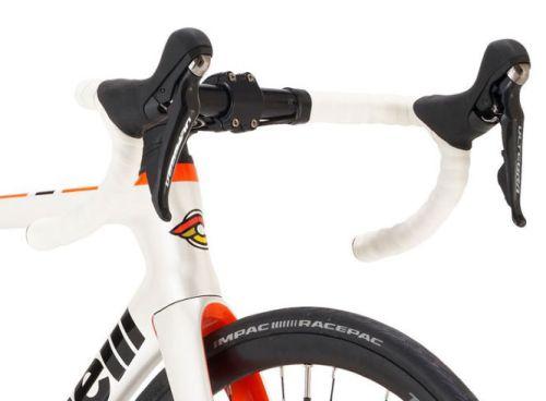 Cinelli-Pressure-Disc-Ultegra-Bike-2021_02fea.jpg