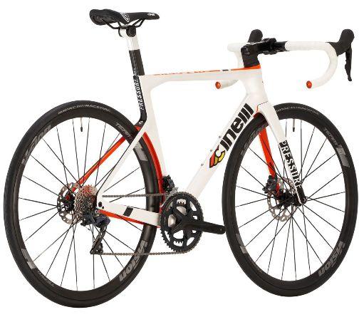 Cinelli-Pressure-Disc-Ultegra-Bike-2021_03.jpg