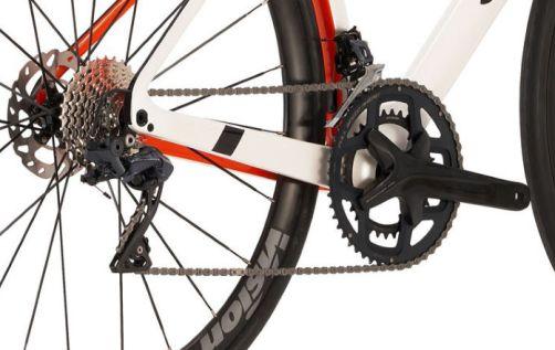 Cinelli-Pressure-Disc-Ultegra-Bike-2021_03dwq.jpg