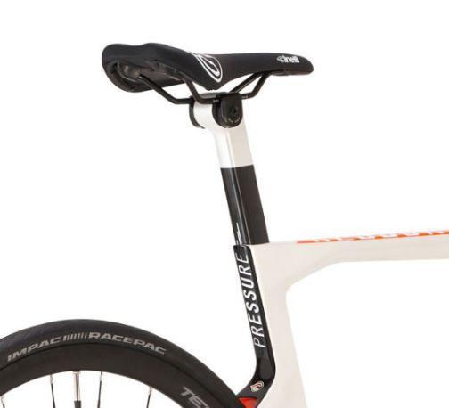Cinelli-Pressure-Disc-Ultegra-Bike-2021_03fvacs.jpg