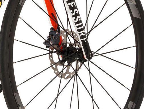 Cinelli-Pressure-Disc-Ultegra-Bike-2021_03gfvs.jpg