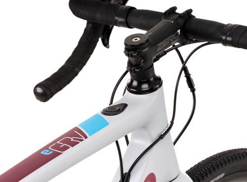 Colnago-EGRV-Disc-Gravel-E-Bike-2020-Electric-Road-Bikes-Grey-Red-2020-EGRVULM58SEGBG-6.jpg