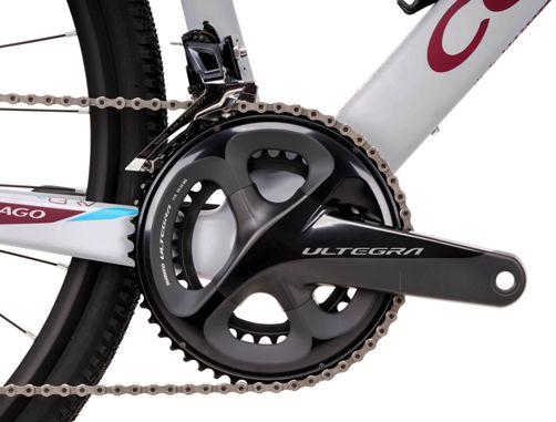 Colnago-EGRV-Disc-Gravel-E-Bike-2020-Electric-Road-Bikes-Grey-Red-2020-EGRVULM58SEGBG-7.jpg