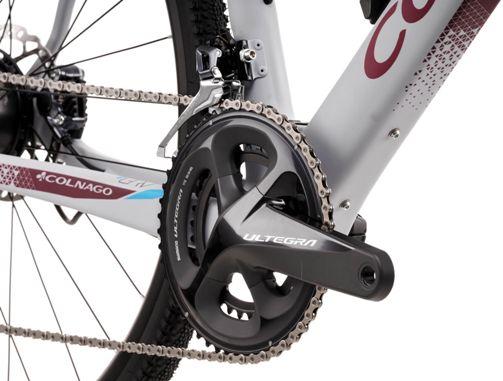 Colnago-EGRV-Disc-Gravel-E-Bike-2020-Electric-Road-Bikes-Grey-Red-2020-EGRVULM58SEGBG-8.jpg