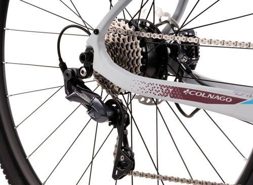 Colnago-EGRV-Disc-Gravel-E-Bike-2020-Electric-Road-Bikes-Grey-Red-2020-EGRVULM58SEGBG-9.jpg