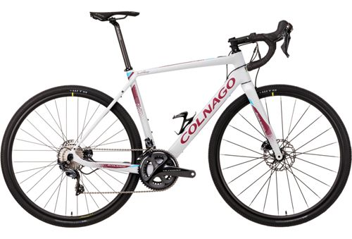 Colnago-EGRV-Disc-Gravel-E-Bike-2020-Electric-Road-Bikes-Grey-Red-2020-EGRVULM58SEGBG.jpg