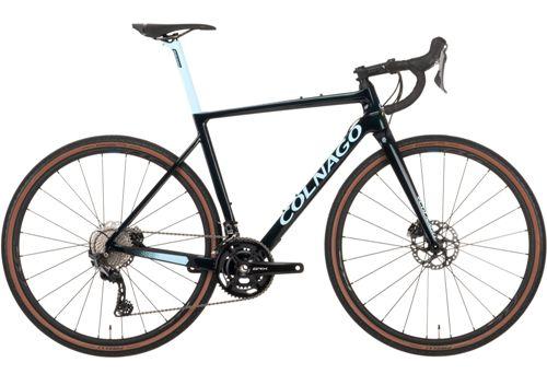 Colnago-G3X-2x-Gravel-Bike-2021-Adventure-Bikes-Green-Light-Blue-2021-G3XBK810-G3GR-46-0.jpg