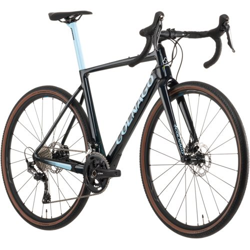 Colnago-G3X-2x-Gravel-Bike-2021-Adventure-Bikes-Green-Light-Blue-2021-G3XBK810-G3GR-46.jpg