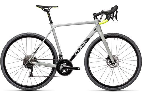Cube-Cross-Race-Pro-Cyclocross-Bike-Grey-2021-Disc-488200_01.jpg