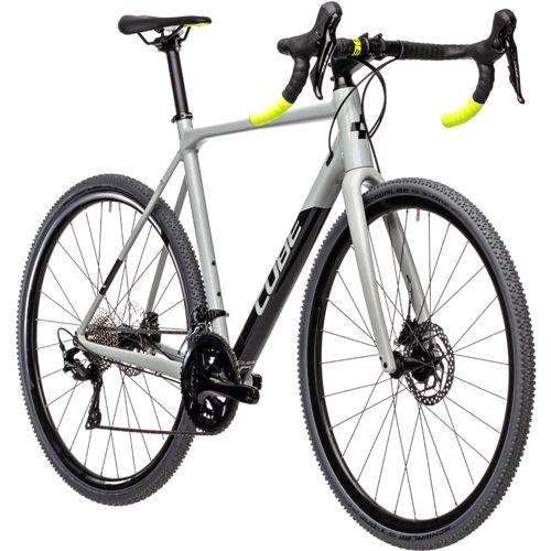 Cube-Cross-Race-Pro-Cyclocross-Bike-Grey-2021-Disc-488200_02.jpg