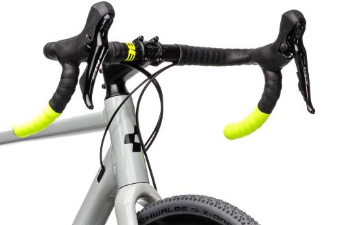 Cube-Cross-Race-Pro-Cyclocross-Bike-Grey-2021-Disc-488200_02bf.jpg