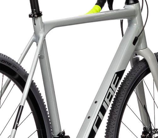 Cube-Cross-Race-Pro-Cyclocross-Bike-Grey-2021-Disc-488200_037yiou.jpg