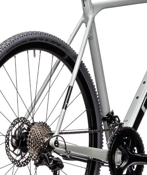 Cube-Cross-Race-Pro-Cyclocross-Bike-Grey-2021-Disc-488200_03uhoi.jpg