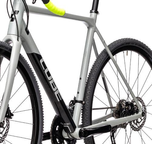 Cube-Cross-Race-Pro-Cyclocross-Bike-Grey-2021-Disc-488200_04giuh.jpg