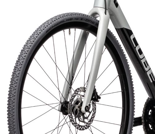Cube-Cross-Race-Pro-Cyclocross-Bike-Grey-2021-Disc-488200_04iuhio.jpg