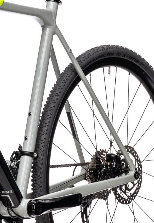 Cube-Cross-Race-Pro-Cyclocross-Bike-Grey-2021-Disc-488200_04o8yuih.jpg