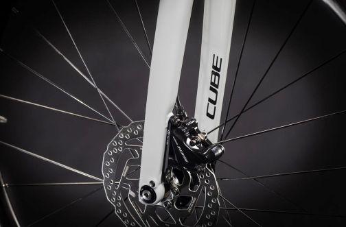 Cube-Cross-Race-Pro-Cyclocross-Bike-Grey-2021-Disc-488200_08.jpg