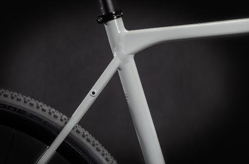 Cube-Cross-Race-Pro-Cyclocross-Bike-Grey-2021-Disc-488200_09.jpg