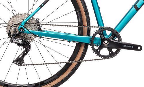 Cube-Nuroad-EX-Gravel-Bike-2021_01cd.jpg