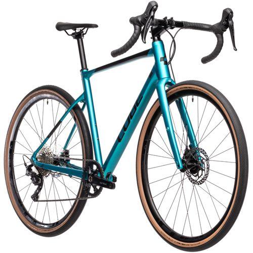 Cube-Nuroad-EX-Gravel-Bike-2021_02.jpg