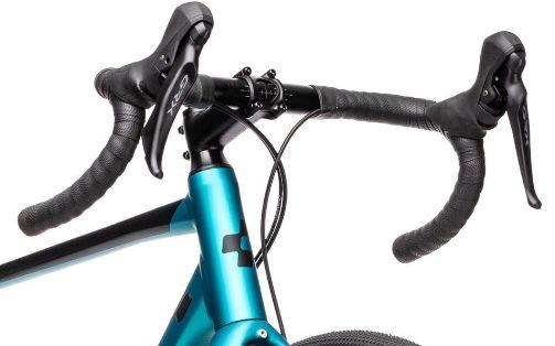Cube-Nuroad-EX-Gravel-Bike-2021_0289uo.jpg