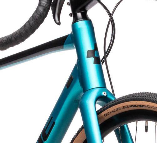 Cube-Nuroad-EX-Gravel-Bike-2021_02bfdx.jpg