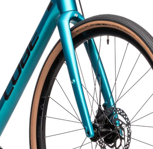 Cube-Nuroad-EX-Gravel-Bike-2021_02fva.jpg