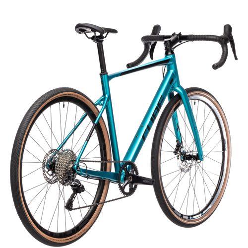 Cube-Nuroad-EX-Gravel-Bike-2021_03fs.jpg