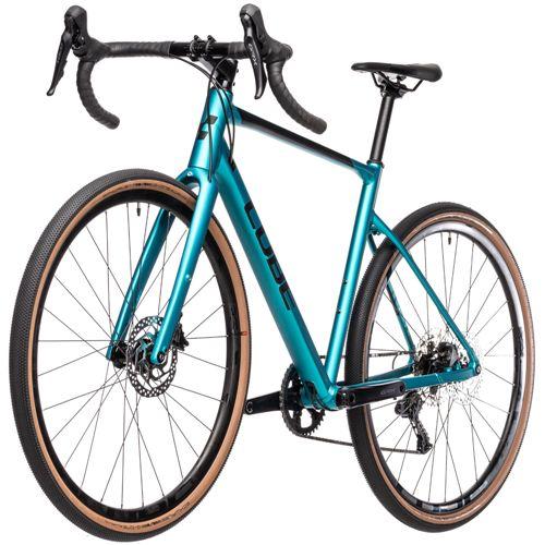 Cube-Nuroad-EX-Gravel-Bike-2021_04.jpg