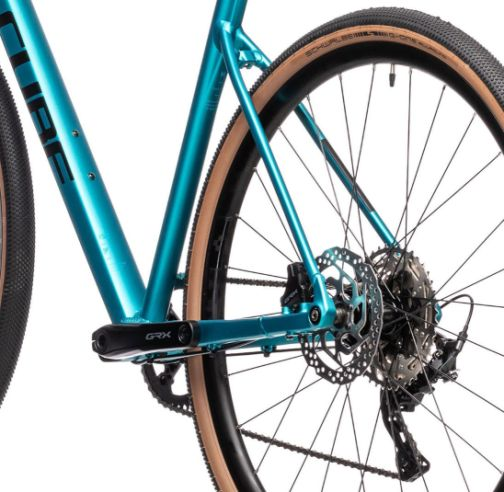Cube-Nuroad-EX-Gravel-Bike-2021_05.jpg