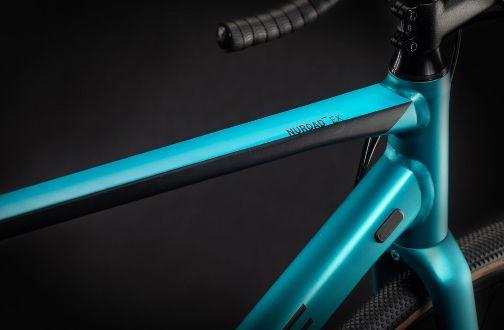 Cube-Nuroad-EX-Gravel-Bike-2021_08.jpg