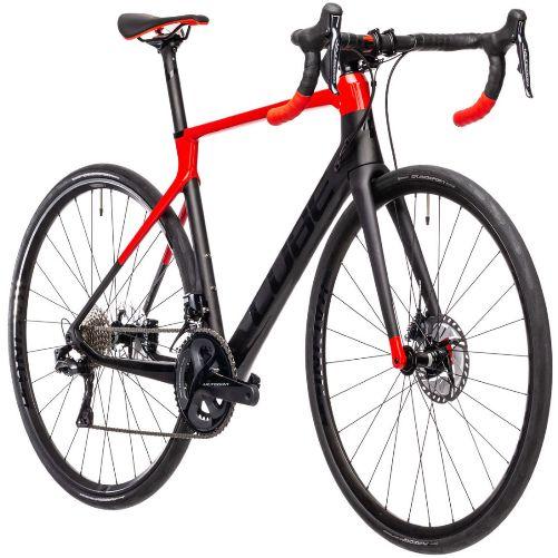 Cube_Agree-C-62-SL-Road-Bike_02.jpg