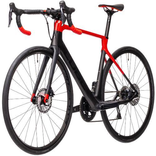 Cube_Agree-C-62-SL-Road-Bike_04.jpg