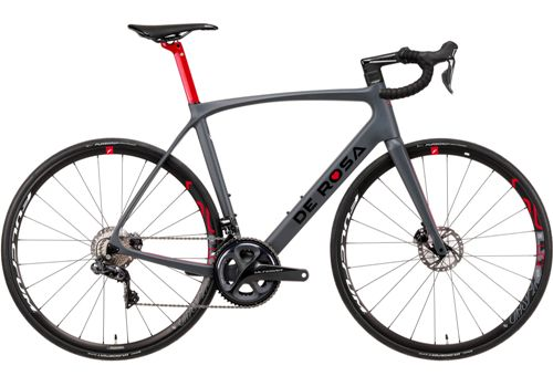 De-Rosa_Idol-Racing-400-Disc_di2_01.jpg