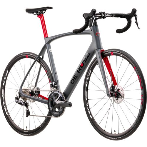 De-Rosa_Idol-Racing-400-Disc_di2_02grey.jpg